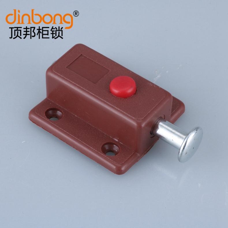LS402塑红(1)