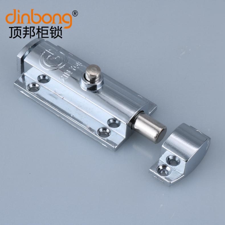 LS406锌(3)