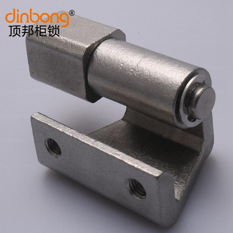 CL294不锈钢-2